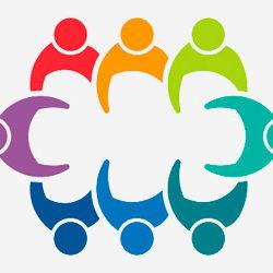 Recordatorio y cambio de convocatoria: Asamblea General Ordinaria de Socios